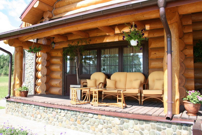 Motsclés terrasse bois et carrelage lame qualite, terrasse bois ipe